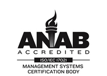 logo_ANAB