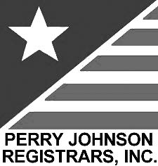 logo_PJRflag